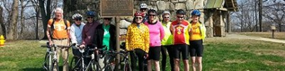 Cycling-2014-04-19-Rockford-Park