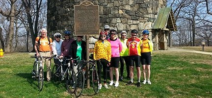 Cycling-2014-04-19-Rockford-Park