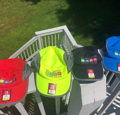 WTC Hats